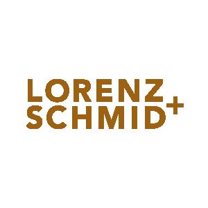 Lorenz + Schmid