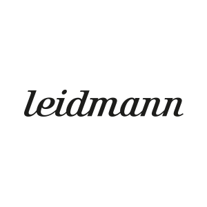 Leidmann