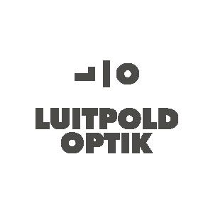Luitpold Optik