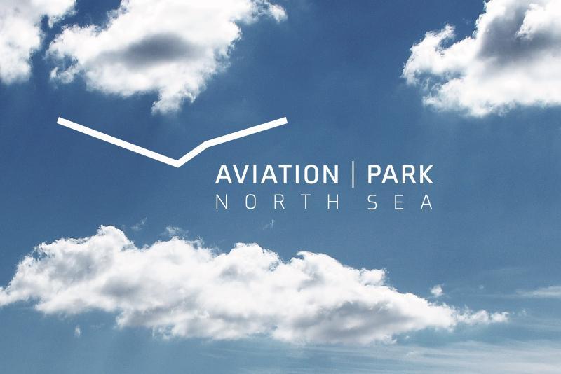 ID&CO erhält Rebranding-Auftrag für Aviation Park North Sea